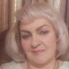 Виктория, 29, г.Алушта