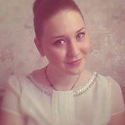 Ольга, 26, г.Ноябрьск