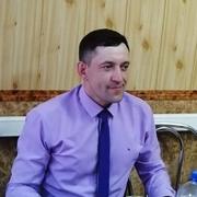 Дмитрий, 38, г.Трехгорный