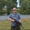Александр, 47, г.Чернигов