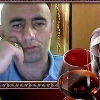 Эдик, 46 лет, Рак, Магарамкент