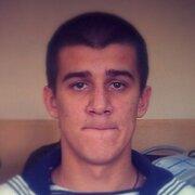 Валера, 26, г.Ленинский