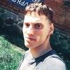Алеша (Глухих), 23, г.Житомир