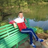 Сергей, 32 года, Лев, Саранск