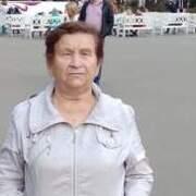 Галина 78 Москва