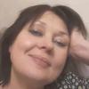 Татьяна, 48, г.Воронеж