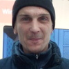 Lexa Boronnikov, 40, г.Тобольск