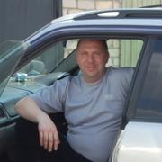 Владимир Геннадьевич, 49, г.Магнитогорск