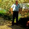 Владимир, 69, г.Каменск-Уральский