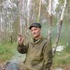 Егений, 44, г.Тоцкое