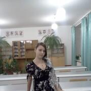 Лиля, 28 лет, Стрелец