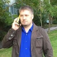 Дмитрий, 42 года, Стрелец, Хабаровск