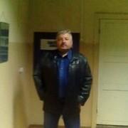 Сергей, 51, г.Сальск