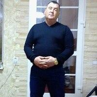 ирек, 37 лет, Весы, Октябрьский (Башкирия)