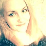 Ирина, 23, г.Алексин