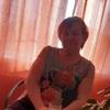 Ирина, 54, г.Краснодар