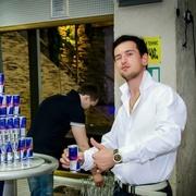 Витёчек, 26, г.Константиновск
