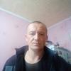Женя, 34, г.Ванино