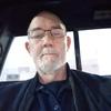 Tim, 50, Jacksonville