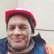 сергей 75 Санкт-Петербург