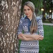 Ралина, 25, г.Нижнекамск