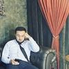 timur, 40, г.Ташкент