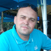 Макс, 38, г.Омск