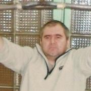 Алексей 48 лет (Весы) на сайте знакомств Красноперекопска