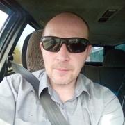 Иван 40 Нижний Новгород