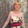 Ирина, 58, г.Качканар