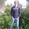 Nikolay, 32, Zelenogradsk
