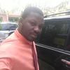 Emmanuel Baidoo, 31, Nashville