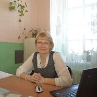 Марина, 53 года, Лев, Омск