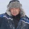 Сергей, 35, г.Дмитров