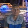 Лександр, 55, г.Чебоксары