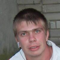 Игорь, 33 года, Весы, Красноярск
