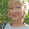 Татьяна, 36, г.Южно-Сахалинск