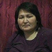 Светлана, 51, г.Элиста