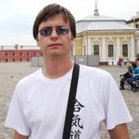 Андрей, 34 года, Весы, Павлово