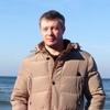 Николай, 44, г.Мичуринск