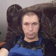 Дмитрий)), 40, г.Голицыно