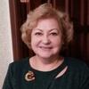 Любовь, 65, г.Электросталь