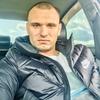 Иван, 24, г.Липецк