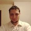 Игорь, 28, г.Курган