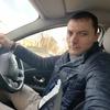Vadim, 30, Болонья