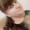 Елена, 30, г.Винница