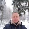 Игорь, 40, г.Кросно-Оджаньске