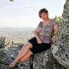 Валентина, 51, г.Одинцово