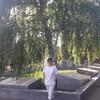 Тамара, 47, г.Казань