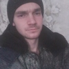Александр Клюшов, 24, г.Ростов